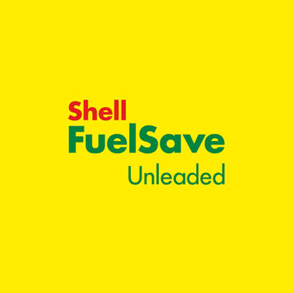 Shell FuelSave Unleaded